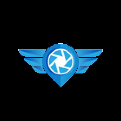 SkyFlik, Inc. Aerial Filming Company