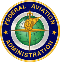 approved section 333 exemption drone company New England
