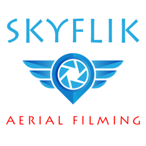 skyflik-square